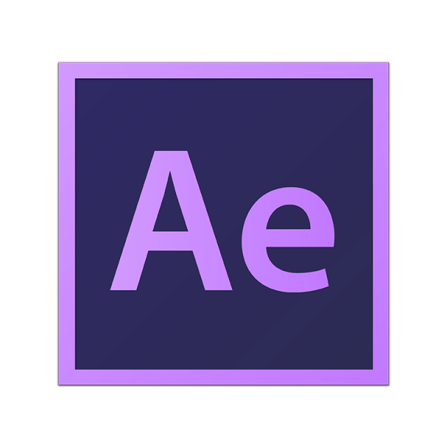 adobe after effects tin tran