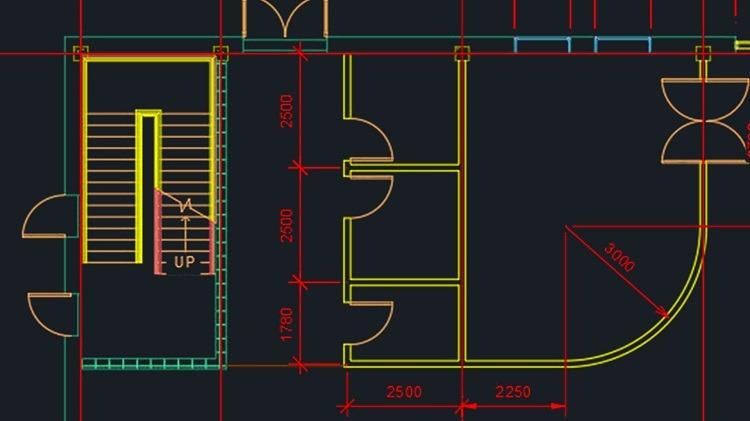 autocad designers