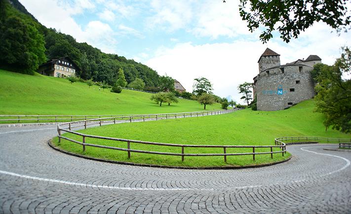 Du_lich_Liechtenstein