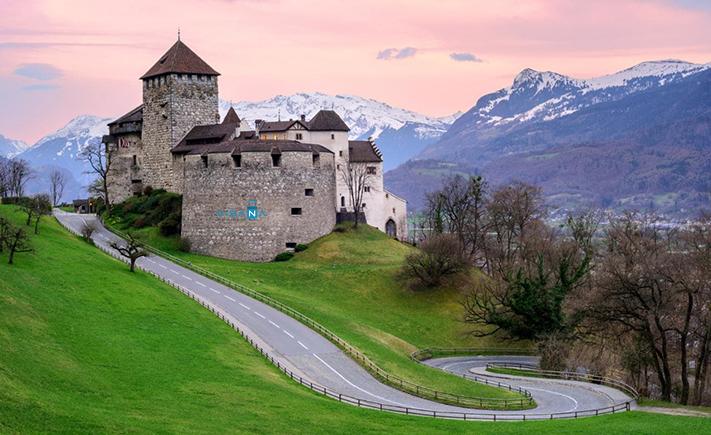 Du_lich_Liechtenstein_4