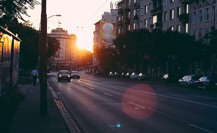 Du_lich_slovakia_mua_nao