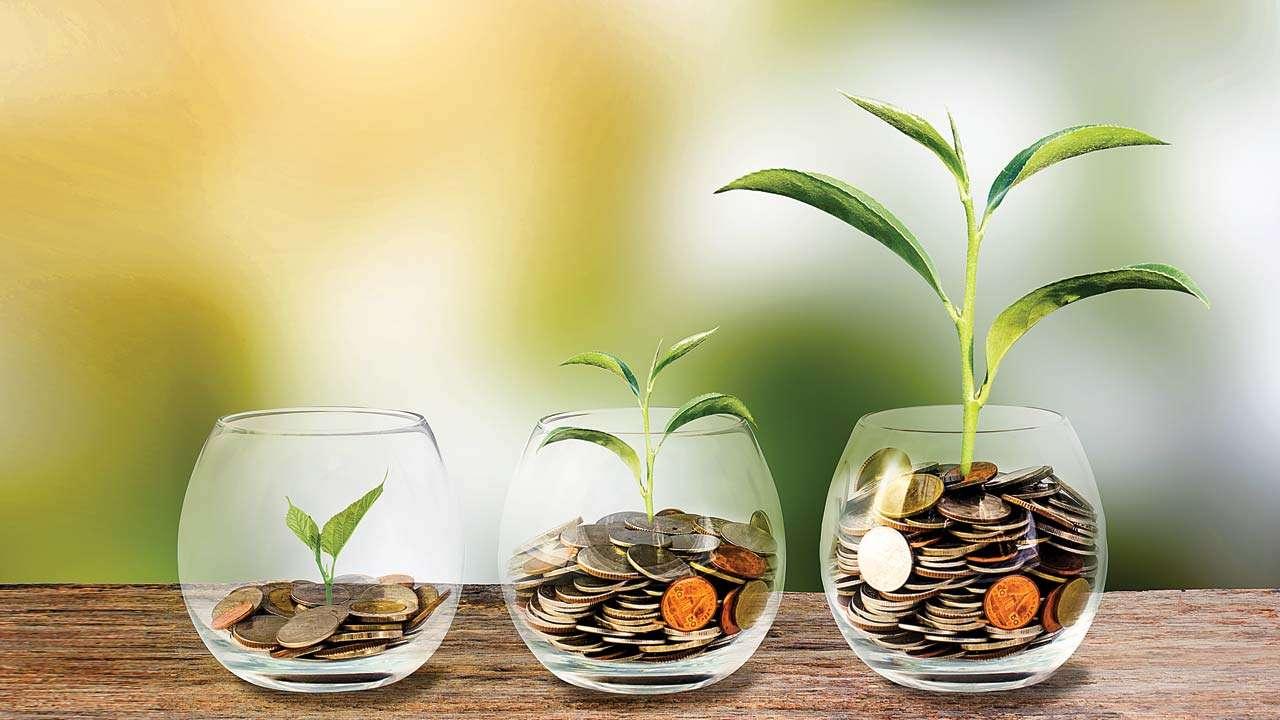 Sự cần thiết của việc quản lý tiền bạc