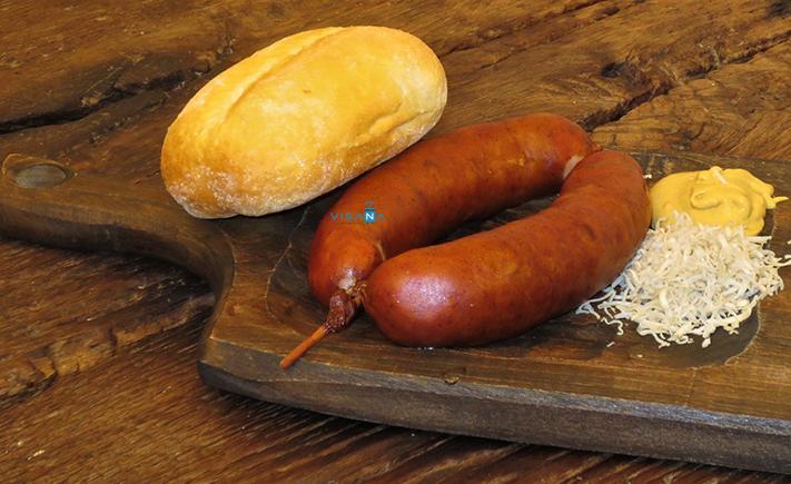 Carniolan-du-lich-slovenia
