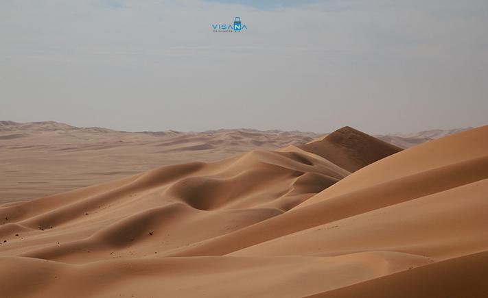 Du-lich-algeria-sahara