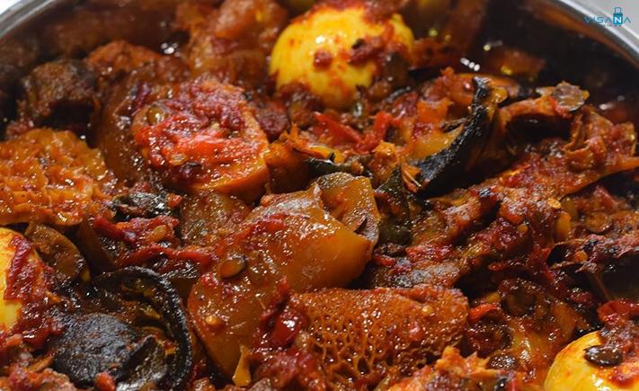 Ofada-du-lich-nigeria