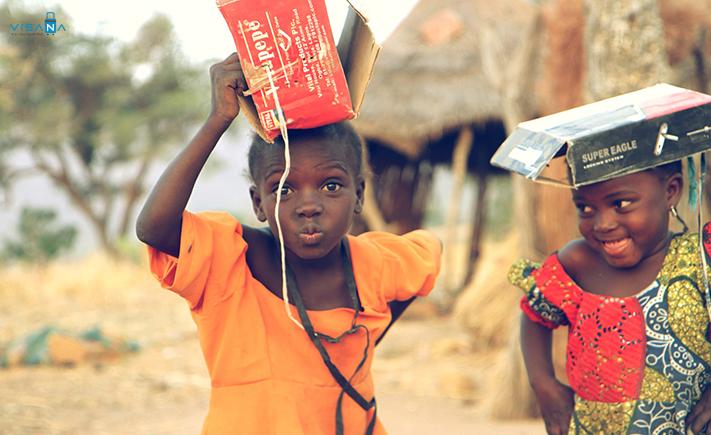 du-lich-nigeria