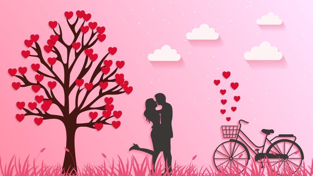 top những câu nói hay về tình yêu