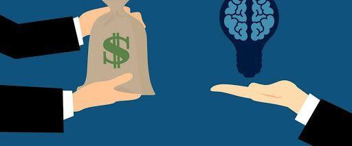 Những ngân hàng cho vay kinh doanh chứng khoán