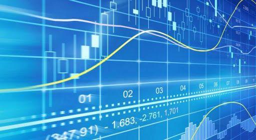 Điều kiện, thủ tục khi vay kinh doanh chứng khoán